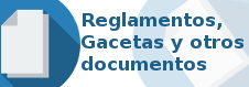 Repositorio Documentoa